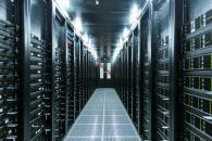 2021年数据中心安全的5个重要趋势