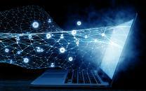 数字时代的危机管理和事件管理