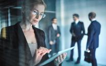 劳动力管理技术如何提高业务绩效