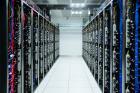亚马逊云存储的挑战者Backblaze公司宣布上市