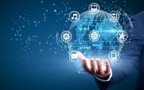 建立有效欺诈管理的五种行之有效的技术